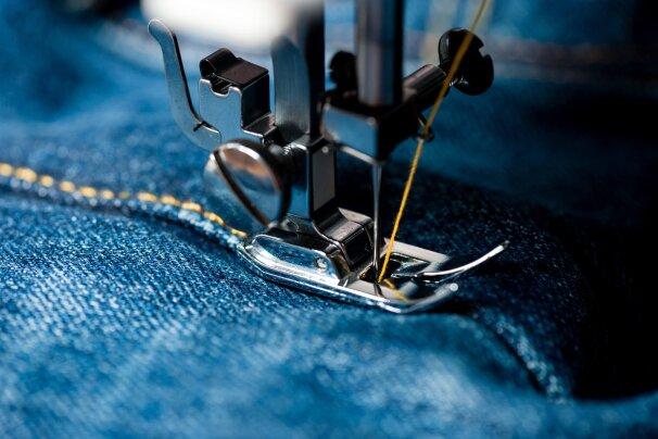 Химикаты для текстильной,кожной и индустриальной промышленности